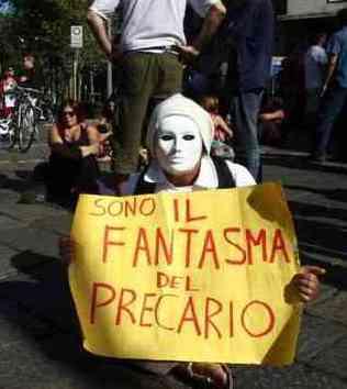 Scuola, il Codacons presenta esposto contro Marino e Rossi Doria