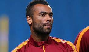 Roma, Ashley Cole verso l'addio: Garcia non convoca l'ex Chelsea