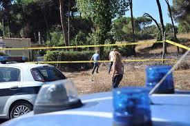 Giallo a Ostia, ritrovato un cadavere con ferita alla testa: indaga la polizia, nessuna ipotesi escl...