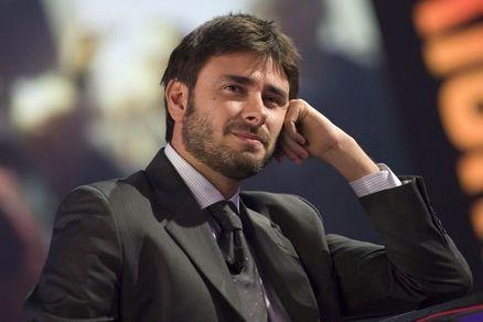 M5s, nasce il codice Roma: 150mila euro di multa a chi si ribella