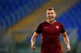 Roma, Garcia perde Totti e Dzeko per un mese: è allarme attacco