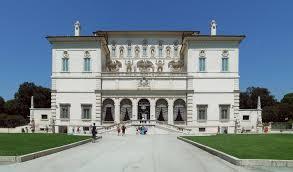 Galleria Borghese e Gnam: arrivano i direttori in rosa