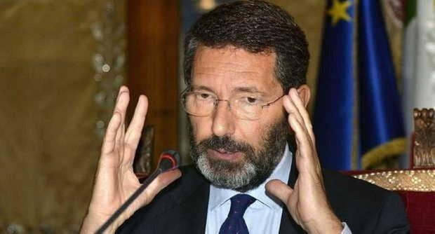 Campidoglio, malumori e voci di dimissioni: tutti i grattacapi per il sindaco Marino e la sua giunta