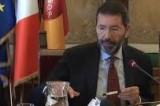 Tutte i viaggi di Marino: in due anni da sindaco 28 volte in giro per i mondo e 27mila euro spesi