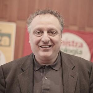 Campidoglio, Sel chiede un incontro a Tronca e guarda a Grillo:
