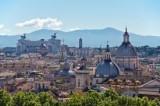 Vespasiani, al via il restyling da 1,4 milioni