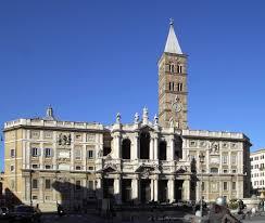 Santa Maria Maggiore, aggredito gendarme nella basilica: i militari bloccano un uomo