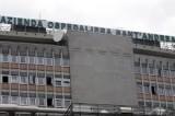 Corruzione negli appalti delle camere mortuarie: presi il boss Primavera e i suoi due figli