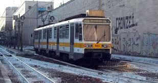 Trasporti, da lunedì la Termini-Giardinetti parte da Centocelle. Metro B, domenica chiude alle 21.30