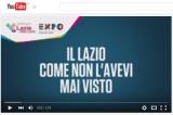 """Expo, la Regione Lazio racconta i Castelli. """"Ma solo i Comuni targati centrosinistra"""": la denuncia del sindaco De Carolis"""