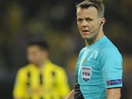 Champions, Roma-Barcellona: arbitra l'olandese Bjorn Kuipers. Con lui giallorossi vittoriosi contro ...