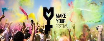 Make your festival, quando lo spettatore sceglie gli eventi