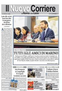 NuovoCorriere_46_2015
