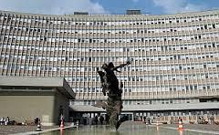 Salute mentale, accordo tra Asl Viterbo, ospedale Sant'Andrea e La Sapienza