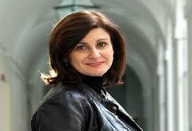 Morta l'attrice Vittoria Piancastelli Tracquilio, aveva recitato in Tre uomini e una gamba