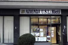 Asl Rieti, lunedì 21 settembre servizi a rischio causa sciopero operatori