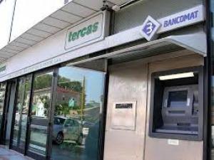 Banca Tercas, 14 rinvii a giudizio
