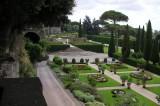 Vaticano, nuova rivoluzione targata Francesco: apre Castel Gandolfo. In vendita i prodotti della fattoria