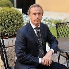 Morte Claudio Salini, per il legale di famiglia si tratta di sabotaggio