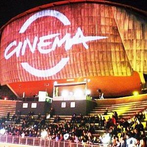 Festa Roma, un festival ridotto ma di qualità: incontri ravvicinati con Jude Law e Dario Argento