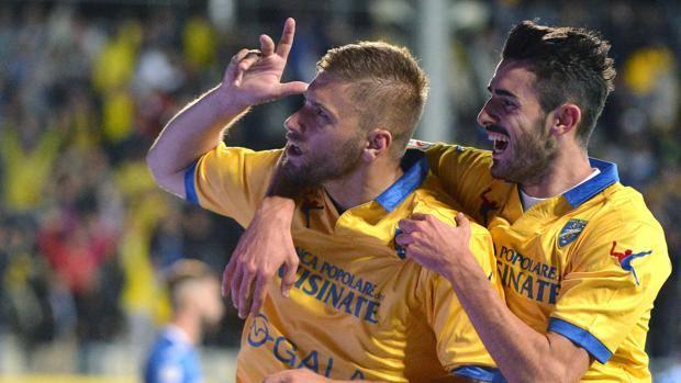 Frosinone-Fiorentina, in trasferta 2mila tifosi viola