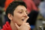 Rifiuti, il caso Ama scuote Sel: Imma Battaglia pensa al suo addio