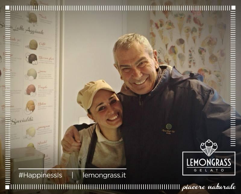 LEMONGRASS – Il piacere naturale tutti i giorni
