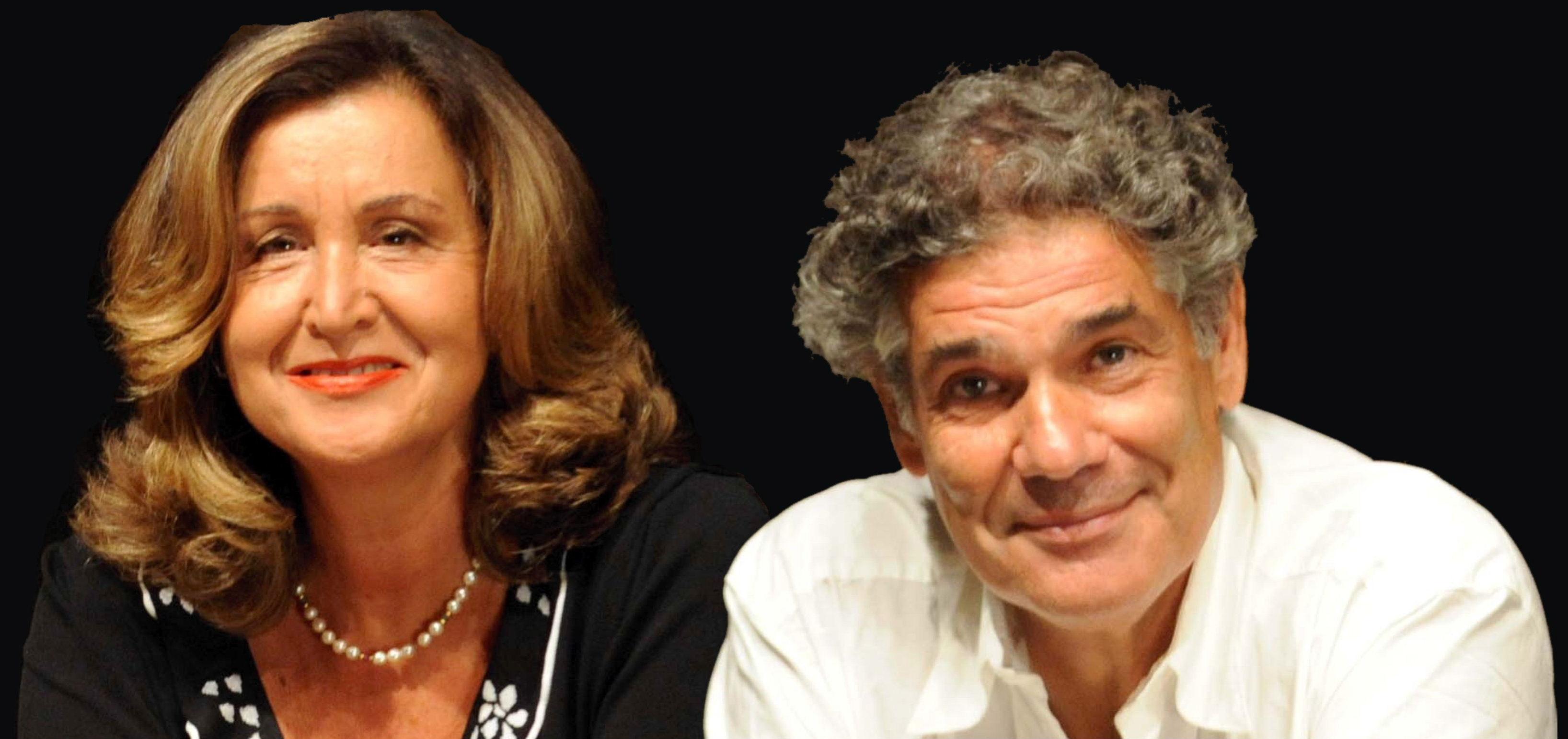 Il Teatro Manzoni tra commedie internazionali e humor italiano