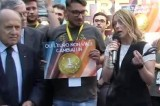 Campidoglio, ok da Lega e Forza Italia a Meloni sindaco: il centrodestra guarda al post Marino