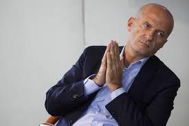 Rai, abuso d'ufficio per Minzolini: chiesta la condanna per l'ex direttore del Tg1