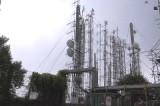 Antenne, il M5s presenta interrogazione per sgombero di Monte Cavo