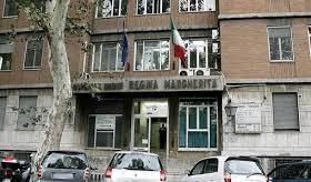 Nuovo Regina Margherita, Cisl Fp: