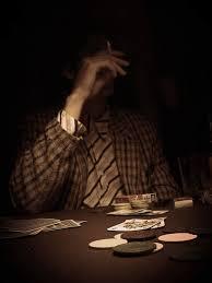 Dalla banda della Magliana alle partite di poker truccate: preso er Caprotto