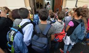 Scuola, a Roma come in Svezia: didattica in movimento e radio d'istituto, ecco le novità