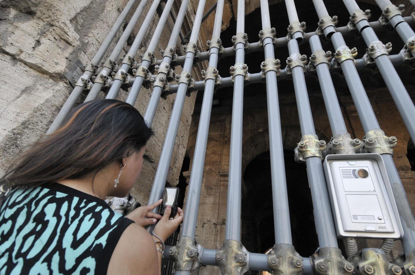 Colosseo, il decreto è legge: musei come scuole e sanità, stop a chiusure selvagge
