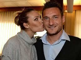 Totti e Ilary annunciano il terzo figlio in arrivo: