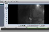 Raccolta differenziata, rubate a Monte Compatri le telecamere della ditta dei rifiuti. Ma arrivano le compostiere