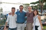 Il M5s sogna di guidare Roma. Nel centrodestra sfida Marchini-Meloni