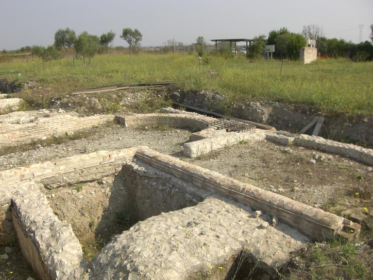 Castel di Guido, in Regione al via il tavolo per il rilancio