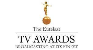 Eutelsat Awards, a Roma gli oscar delle tv satellitari