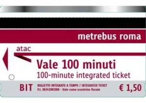 Metrebus, dopo l'abbandono di Fs e Cotral la promessa di Marino: