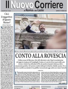 NuovoCorriere_57_2015