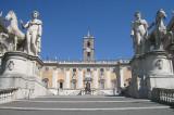 SCENARI/ Roma non ha bisogno dell'Uomo Qualunque