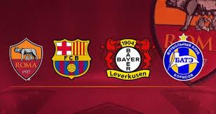 Champions, sold out la sfida Bayern-Roma: la conferma di Feliziani