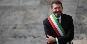 Ignazio Marino ha ritirato le dimissioni e lancia la sfida al Partito democratico