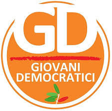 I Giovani democratici contro il partito: