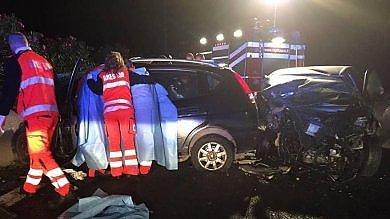 Maxi incidente sul Gra: 8 veicoli coinvolti, muore un 28enne. Riaperto il tratto Laurentina-Ardeatin...