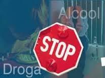 Io amo la vita, parte la campagna contro l'abuso di alcol e droga