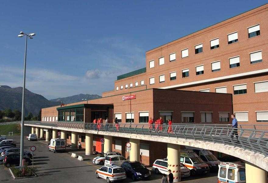 Cassino, Abbruzzese: