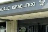 Truffa alla sanità, scoppia il caso Israelitico: in manette anche Mastrapasqua